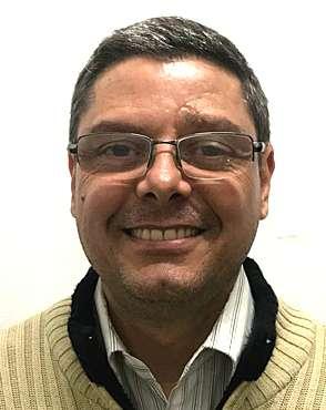 Eduardo Godoy