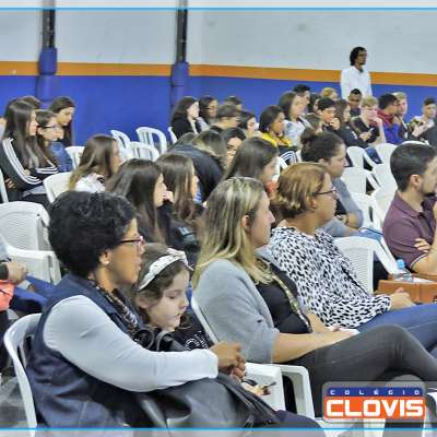 20190411_med_simposio_analclinicas_016