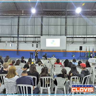 20190411_med_simposio_analclinicas_061