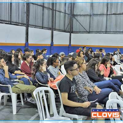 20190411_med_simposio_analclinicas_066