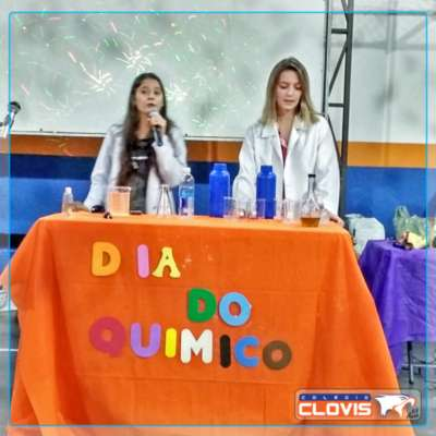 20190619_med_diadoquimico_003