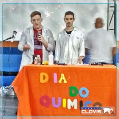 20190619_med_diadoquimico_006